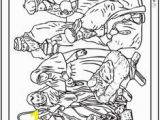 Nativity Scene Coloring Pages 30 Best Nativity Coloring Pages Images On Pinterest