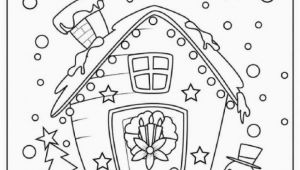 Nativity Scene Coloring Pages Nativity Scene Inspirational Christmas Scene Coloring Pages Merry