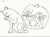 Nativity Scene Coloring Pages Printable Elegant Christmas Nativity Scene Coloring Pages Crosbyandcosg