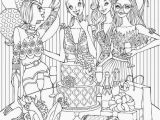 Nativity Scene Coloring Pages Printable Nativity Scene Coloring Pages Best 24 Christmas Coloring Pages