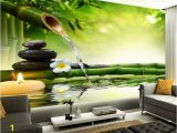 Nature Murals for Walls Customize Any Size 3d Wall Murals Living Room Modern Fashion