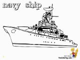 Navy Coloring Pages for Kids Beautiful Navy Coloring Pages for Kids