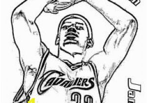Nba Coloring Pages to Print 13 Best Basketball Images On Pinterest