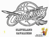 Nba Coloring Pages to Print Nba Coloring Pages Luxury Nba Coloring Book Inspirational New New