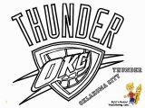Nba Team Logos Coloring Pages Memphis Tigers Coloring Sheet