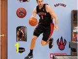 Nba Wall Murals 43 Best Nba Basket Ball Wall Stickers Images