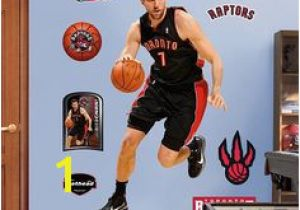 Nba Wall Murals 43 Best Nba Basket Ball Wall Stickers Images