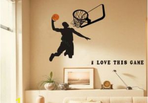 Nba Wall Murals 7 Best Casch S Room Images On Pinterest