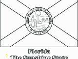 Nebraska State Flag Coloring Page Nebraska State Flag Coloring Page Fresh State Flag Coloring Pages