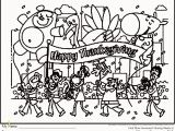 Necktie Coloring Page 30 Awesome Necktie Coloring Page