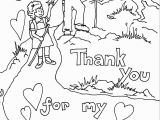Necktie Coloring Page Fathers Day Coloring Pages to Print Free
