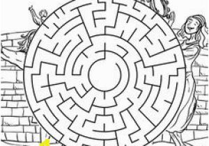 Nehemiah Builds the Wall Coloring Page 160 Best Sunday School Lessons Images In 2018