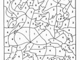 Nehemiah Builds the Wall Coloring Page Nehemiah Coloring Pages Best Nehemiah Builds the Wall Coloring Page