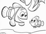 Nemo and Friends Coloring Pages Finding Nemo Coloring Pages 01 Airport Pinterest