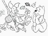 Nemo and Friends Coloring Pages Nemo Coloring Pages Coloring Pages Fall Printable Heathermarxgallery