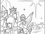 Nephi Builds A Ship Coloring Page Ship Coloring Pages Best Beautiful Boat Coloring Pages Coloring