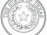 Nevada State Seal Coloring Page 21 Seal Coloring Pages