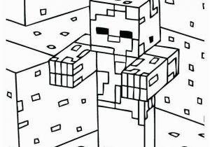 Neverending Story Coloring Pages 20 Unique Minecraft Mutant Zombie Coloring Pages Pexels