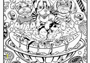Neverending Story Coloring Pages Free Printable Summer Coloring Pages for Kids Unique Neverending
