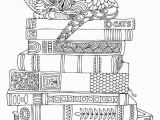 Neverending Story Coloring Pages Neverending Story Coloring Pages Free Printable Pumpkin Coloring