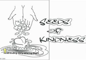 Neverending Story Coloring Pages Neverending Story Coloring Pages Neverending Story Coloring Pages