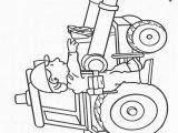 New Bob the Builder Coloring Pages Bob the Builder Coloring Picture