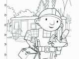 New Bob the Builder Coloring Pages Conflict Resolution Coloring Pages Fresh Ic Strips Template Best