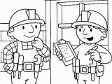 New Bob the Builder Coloring Pages New Bob the Builder Coloring Pages Sprout Coloring Pages Beautiful