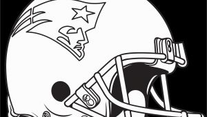 New England Patriots Coloring Pages Free New England Patriots Coloring Pages Coloring Home