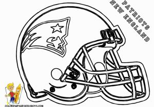 New England Patriots Logo Coloring Pages Awesome Florida Gators Coloring Sheet Collection