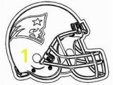 New England Patriots Logo Coloring Pages New York Giants Football Coloring Pages Coloring Pucs
