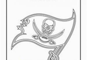 New England Patriots Logo Coloring Pages Print Buffalo Bills Logo Football Sport Coloring Pages
