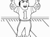 New England Patriots Printable Coloring Pages 11 Free Printable New England Patriots Coloring Pages