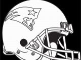New England Patriots Printable Coloring Pages New England Patriots Coloring Pages Coloring Home