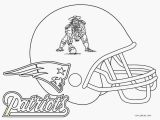 New England Patriots Printable Coloring Pages New England Patriots Logo Coloring Pages