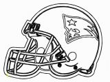 New England Patriots Printable Coloring Pages Patriots Coloring Pages Coloring Home