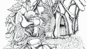 New House Coloring Pages Free Printable White House Coloring Pages Fresh Luxury Page
