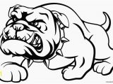 New orleans Saints Coloring Pages Cool Dog Coloring Pages
