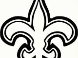 New orleans Saints Logo Coloring Pages New orleans Saints Coloring Pages at Getdrawings