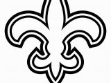 New orleans Saints Logo Coloring Pages New orleans Saints Coloring Pages