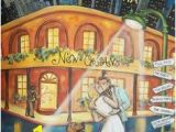 New orleans Wall Murals 86 Best Lisa H Palmer Murals & Artwork Images