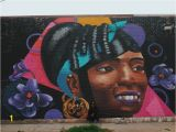 New orleans Wall Murals where Y Art