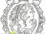 New School Tattoo Coloring Pages Old School Heart Lock Tattoo Cerca Con Google