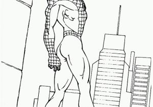 New York City Coloring Pages for Kids New York City Coloring Pages Coloring Home