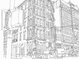 New York City Coloring Pages for Kids New York City Coloring Pages for Kids Pin by Cynthia