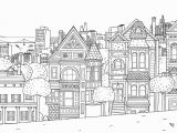 New York City Coloring Pages for Kids New York City Coloring Pages for Kids Stackbookmarksfo