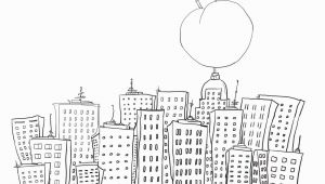 New York City Skyline Coloring Pages top 33 Peerless Milgeaxet Free Coloring Pages New York