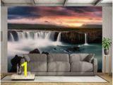 New York City Wall Murals Cheap 13 Best Giant New York City Wall Mural Images In 2019