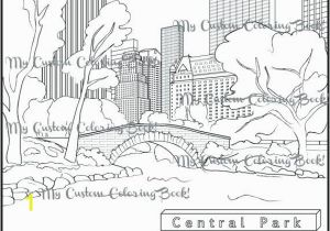 New York Knicks Coloring Pages New York Coloring Pages New Coloring Pages Trend New City Coloring