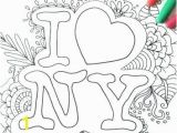 New York Knicks Coloring Pages New York Coloring Pages Related Post New York Coloring Book Pages